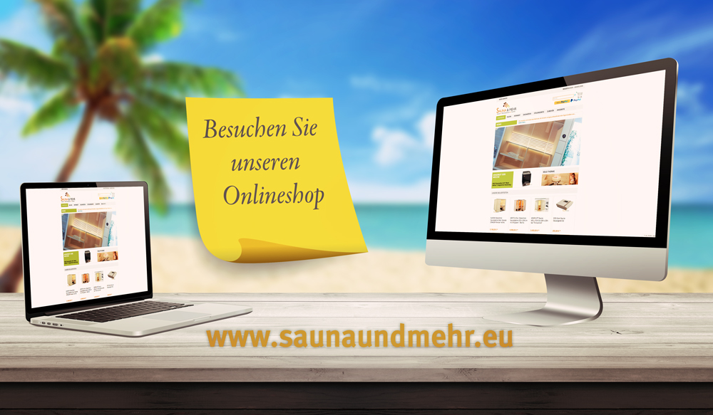 banner_ebay_shop_10003